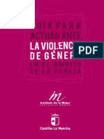 guia_violencia_digital.pdf