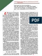 articulo para prueba de lectura.pptx
