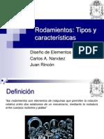 13_Rodamientos_generalidades