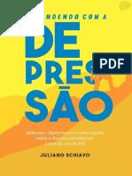 Aprendendo com a Depressão - Juliano Schiavo.pdf