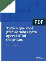 Análise técnica dos mercados financeiros_ um guia completo e definitivo dos métodos de negociação de ativos-Saraiva (2015)