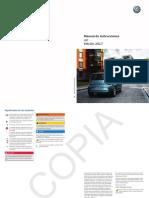 Manual up! 2017.pdf