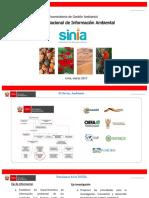 SINIA.pdf