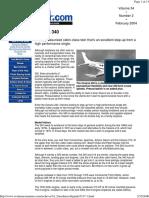 Cessna340.pdf