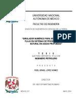 Hidratos del gas natural.pdf