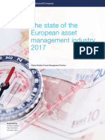 The State of European Asset Management 2017 Web Final