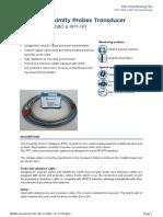 PPT-080 110