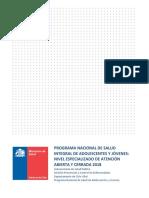 Programa-Adolescentes-y-Jóvenes.-Nivel-Especializado-Abierto-y-Cerrado..pdf