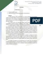 cienc ambientales.pdf