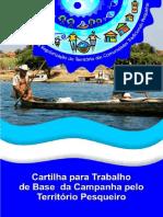 cartilhaterritoriopesqueiro.pdf