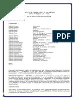 Contrato de Venta de Gas Natural al Brasil .docx