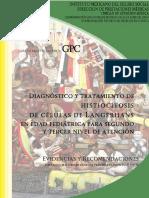 HISTIOCITOSIS CEL.  LANGERHANS.pdf