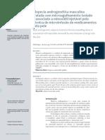 v8-Alopecia-androgenetica-masculina-tratada-com-microagulhamento-isolado-e-associado-a-minoxidil-injetavel-pela-tecnica-de-microinfusao-de-medicamentos-pela-pele (1).pdf