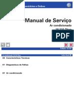 ar condicionado.pdf