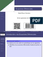 1 PDF DiapositivasLibroEcuacionesDiferenciales