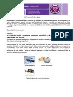 PRIMEROS AUXILIOS AVANZADOS.docx