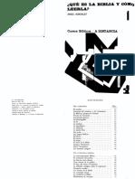 Ppc - Cursos Bilicos A Distancia (Completo).pdf