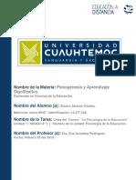Alveiro Álvarez Ovallos_Actividad 1.1. Línea Del Tiempo
