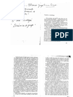 Pichon-Riviere. El Proceso Grupal