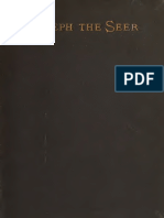 Joseph the seer his prophetic mission vindicated.pdf
