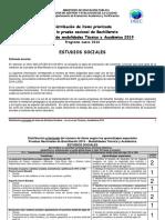 Distribución PRIORIZADA TECNICOS Y ACADEMICOS Estudios Sociales 2019.pdf