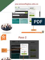 Manual Actualización de Datos (1).pptx