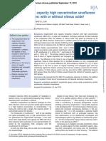 Br. J. Anaesth.-2012-Lee-bja_aes319.pdf