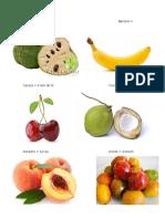 321760972 Frutas en Kiche