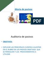 Auditoria de Pasivos.pptx