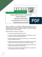 METODOS NUMERICOS (BISECCION).docx
