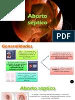 Aborto septico.pptx
