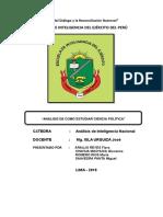COMO ESTUDIAR CIENCIA POLITICA.docx