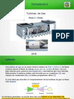 gas-turbina-1-18 (1).pdf