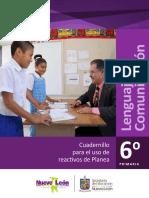 planea_6_lenguaje.pdf