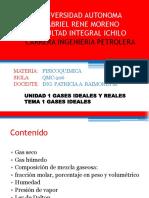 Unid 1Tema 2 Gases Seco y Humedo 06-04-18