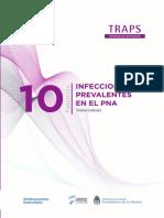 FASC10 Tuberculosis.pdf