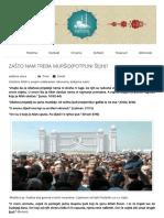Najpopularnija web mjesta za upoznavanje u Portugalu