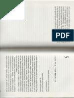 Texto 17 - WOOD; Charles, SCHIMINK, Marianne.a Luta Pela Terra Xinguara.
