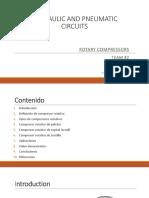 Compresores-rotativos-video1