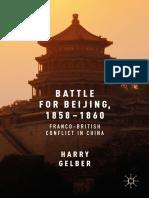 Battle for Beijing 1858 1860.pdf