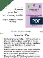3_Tumores_Primarios_Multiples_en_cabeza_y_cuello.pdf