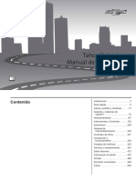 tahoe-2019-manual-de-propietario.pdf