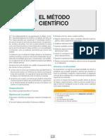 01_guia_didactica_andalucia.pdf