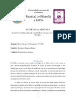 f. Tecnica 01