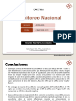 ENCUESTA rouvier.pdf