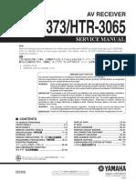 RXV373_HTR3065.pdf