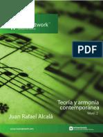 TEORIA Y ARMONIA CONTEMPORANEA 2.pdf