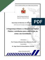 Dissertação de Mestrado_ANA CARVALHO- 154640.pdf