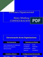 Teoria Organizacional 5ta Ed - Jones (1)