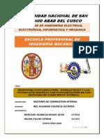 2DO INFORME MOTORES DE COMBUSTION INTERNNA.docx
